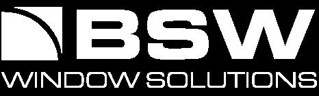 logo-w-140